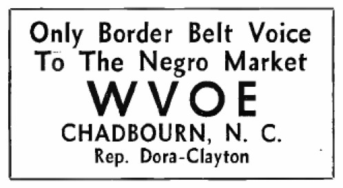 WVOE Ad Cropped